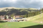 Copper Mountain panorama