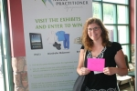 Dorothy M. wins $250 cash