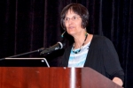 Suzanne Gordon - Keynote Speaker
