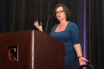 Barbara Glickstein - Keynote Speaker