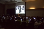 Chest X-Ray workshop