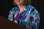 Julie Rovner - Keynote Speaker