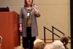Margaret Fitzgerald - Featured Speaker