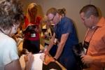 Orthopedic Exam workshop