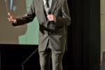 Ron Culberson - Keynote Speaker