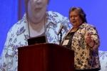 Julie Stanik-Hutt - Keynote Speaker