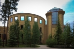 Keystone Conference Center