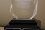 Loretta C. Ford Lifetime Achievement Award