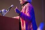 Pat Schroeder - Keynote Speaker