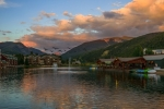 Keystone Lake (photo credit Jeff Andrew)